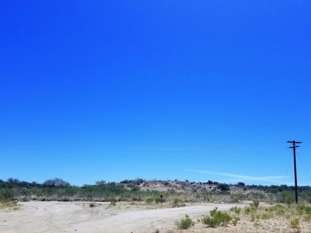 2.16 ac N Frances Lane Ac, Oracle, AZ 85623 (#21914819) :: Long Realty - The Vallee Gold Team