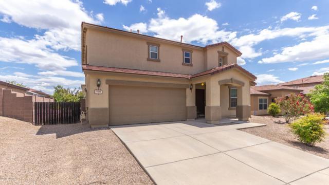 13696 E Shadow Pines Lane, Vail, AZ 85641 (#21914867) :: The Local Real Estate Group   Realty Executives
