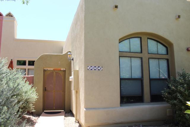 1008 Lombard Way, Tubac, AZ 85646 (#21914870) :: The Josh Berkley Team
