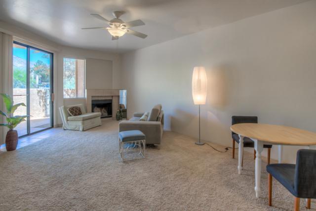 5675 N Camino Esplendora Place #2108, Tucson, AZ 85718 (#21914876) :: The Josh Berkley Team