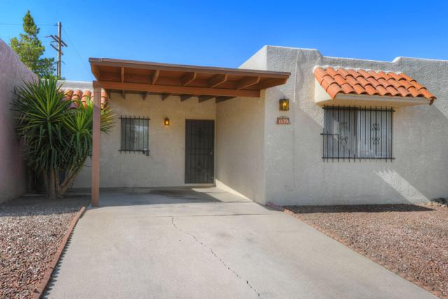 1679 W Speedway Boulevard, Tucson, AZ 85745 (#21914947) :: The Local Real Estate Group   Realty Executives