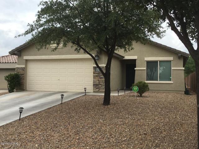 135 S Orpheum Way, Tucson, AZ 85748 (#21915084) :: Tucson Property Executives