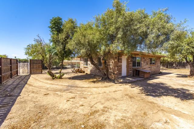 248 E Roger Road, Tucson, AZ 85705 (#21915111) :: The Josh Berkley Team