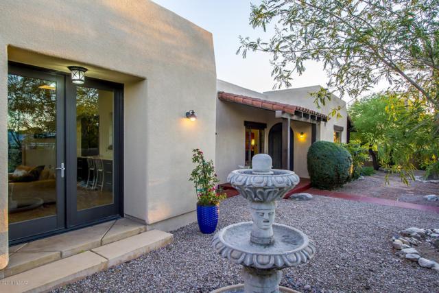 454 N Treat Avenue, Tucson, AZ 85716 (#21915266) :: The Local Real Estate Group | Realty Executives