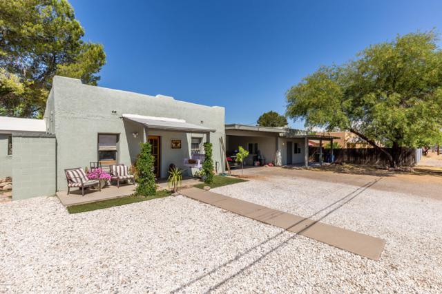 2541 N Desert Avenue, Tucson, AZ 85712 (#21915280) :: The Josh Berkley Team