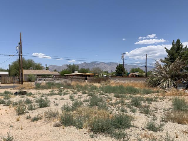 514 E Blacklidge Drive #2, Tucson, AZ 85705 (#21915297) :: The Josh Berkley Team