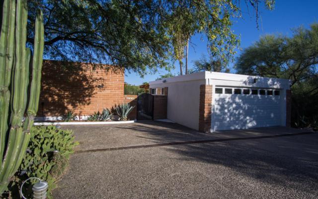 4340 E Placita Panuco, Tucson, AZ 85718 (#21915320) :: Tucson Property Executives