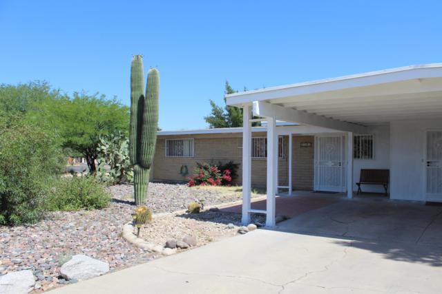 7701 E Pima Street, Tucson, AZ 85715 (#21915378) :: Long Realty - The Vallee Gold Team