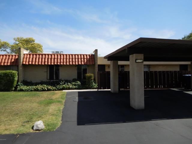 7772 E Kenyon Drive, Tucson, AZ 85710 (#21915442) :: Tucson Property Executives