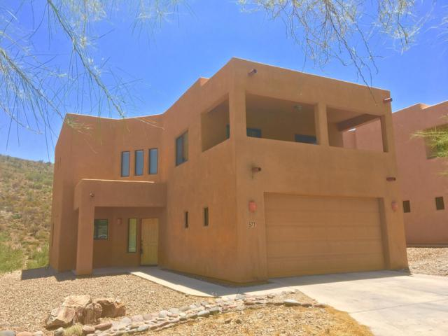 577 S Stephanie Loop, Tucson, AZ 85745 (#21915560) :: The Local Real Estate Group   Realty Executives