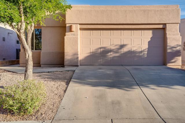7374 E Placita De La Intriga, Tucson, AZ 85715 (#21915582) :: Long Realty Company