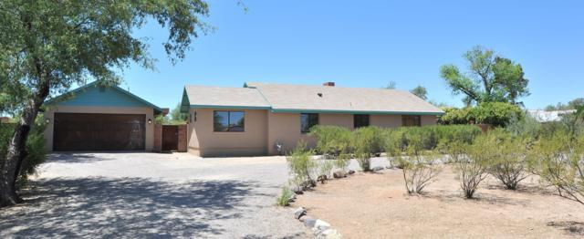 2326 E Lind Road, Tucson, AZ 85719 (#21915618) :: The Local Real Estate Group | Realty Executives