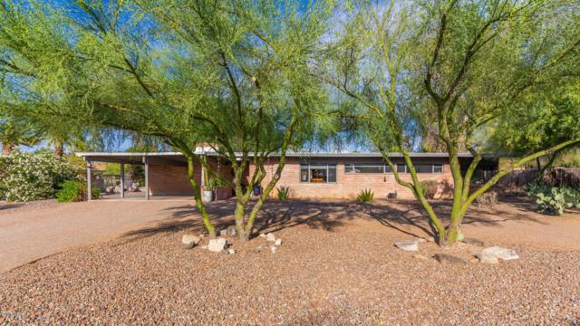2432 N Indian Ridge Drive, Tucson, AZ 85715 (#21915643) :: The Josh Berkley Team