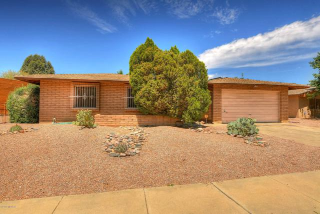2921 N La Chiquita Avenue, Tucson, AZ 85715 (#21915693) :: The Josh Berkley Team