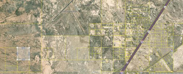 TBD Tdb, Willcox, AZ 85643 (#21915711) :: Long Realty - The Vallee Gold Team