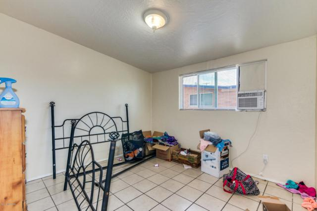 1310 N Venice Avenue, Tucson, AZ 85712 (#21915717) :: The Josh Berkley Team