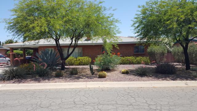 3444 E Bunell Street, Tucson, AZ 85716 (#21915724) :: The Local Real Estate Group | Realty Executives