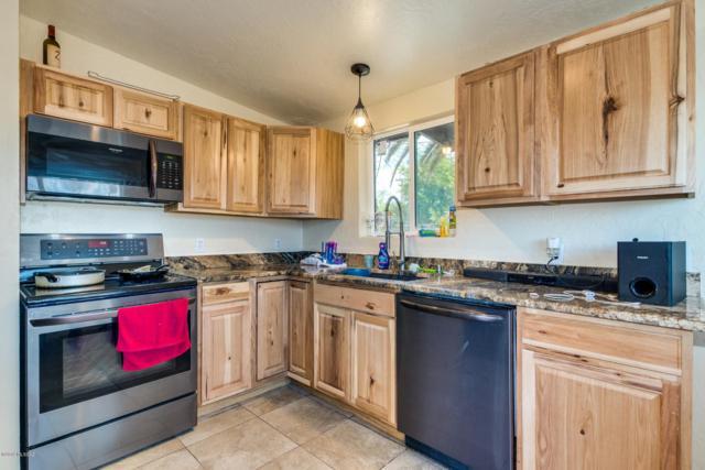 1310 N Venice (1310,1314) Avenue, Tucson, AZ 85712 (#21915735) :: The Josh Berkley Team