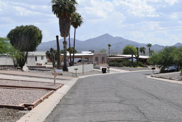 4123 W Jupiter Street, Tucson, AZ 85741 (#21915738) :: Tucson Property Executives
