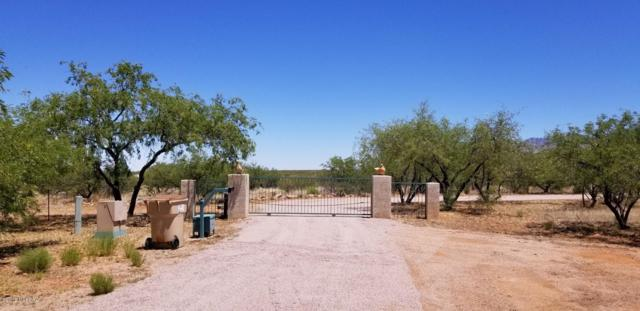 17 Alcade Lane, Rio Rico, AZ 85648 (#21915786) :: Tucson Property Executives