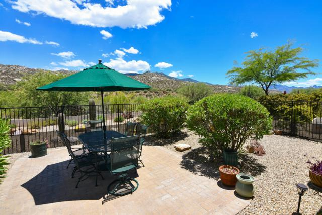 37813 S Arroyo Way, Tucson, AZ 85739 (#21915787) :: Long Realty - The Vallee Gold Team
