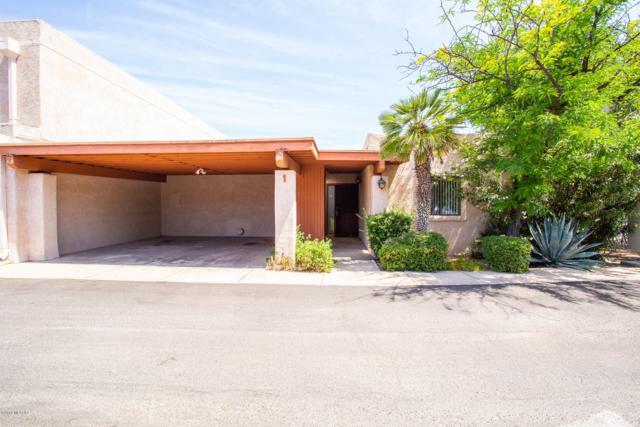 1949 N Swan Road #1, Tucson, AZ 85712 (#21915794) :: The Josh Berkley Team