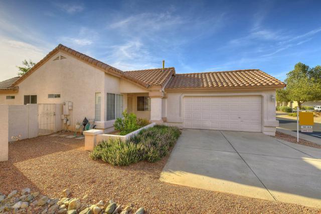 2121 N Nightshade Drive, Tucson, AZ 85715 (#21915868) :: The Josh Berkley Team