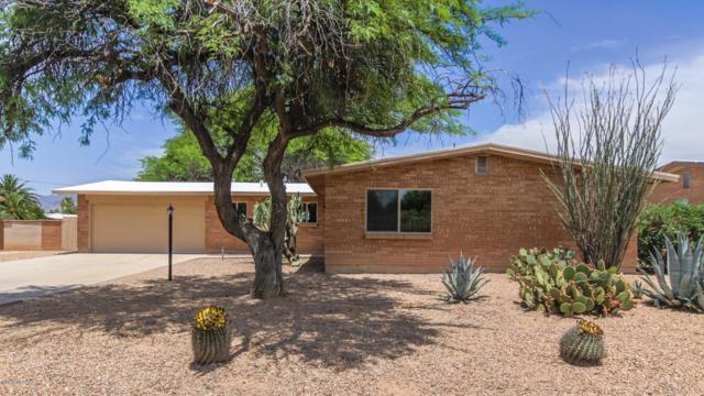 7741 E Fairmount Street, Tucson, AZ 85715 (#21915893) :: The Josh Berkley Team