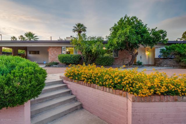 5935 E Hampton Street, Tucson, AZ 85712 (#21915906) :: The Josh Berkley Team