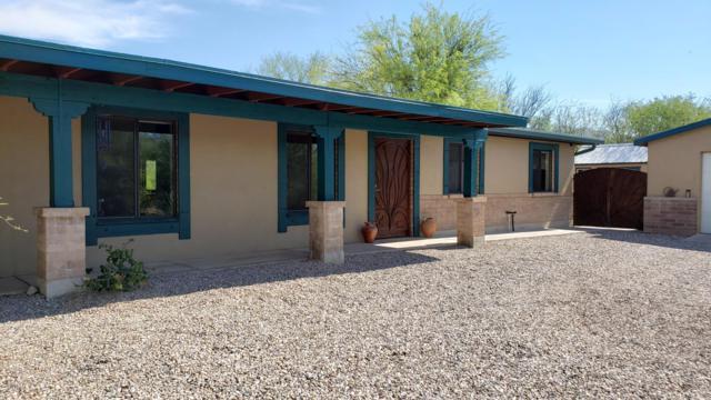 4541 N Meadow Lane, Tucson, AZ 85749 (#21915920) :: The Josh Berkley Team