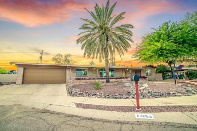 8906 E Calle Pasto, Tucson, AZ 85715 (#21915939) :: The Josh Berkley Team