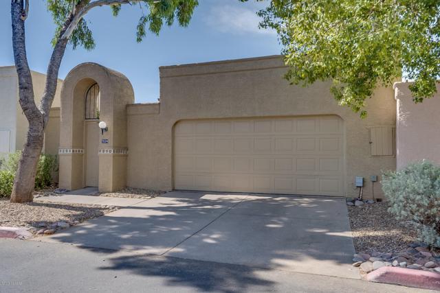 7534 E Beach Drive, Tucson, AZ 85715 (#21915945) :: The Josh Berkley Team