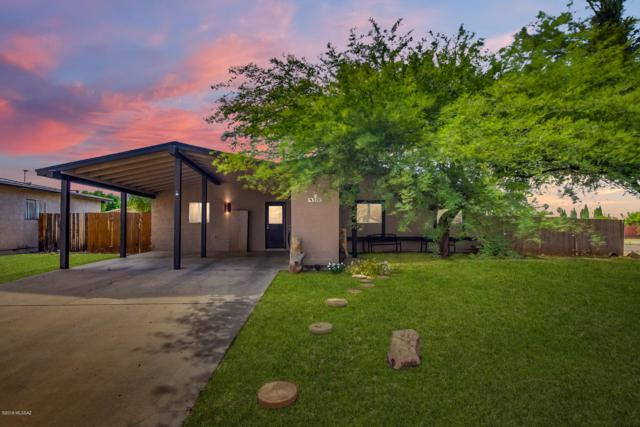 3202 S Stearn Lake Drive, Tucson, AZ 85730 (#21915946) :: The Local Real Estate Group | Realty Executives