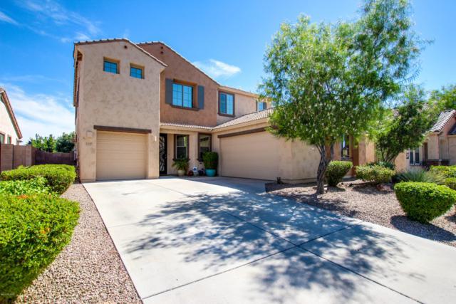 1245 W Keuhne Court, Oro Valley, AZ 85755 (#21915993) :: Tucson Property Executives
