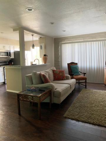8450 E Old Spanish Trail #208, Tucson, AZ 85710 (#21916073) :: The Local Real Estate Group   Realty Executives