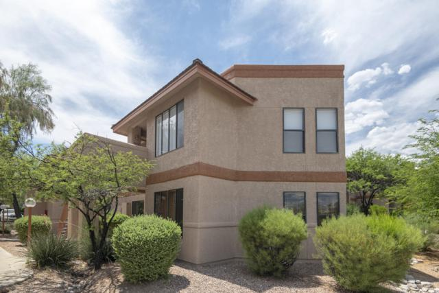 7255 E Snyder Road #4102, Tucson, AZ 85750 (#21916080) :: The Josh Berkley Team