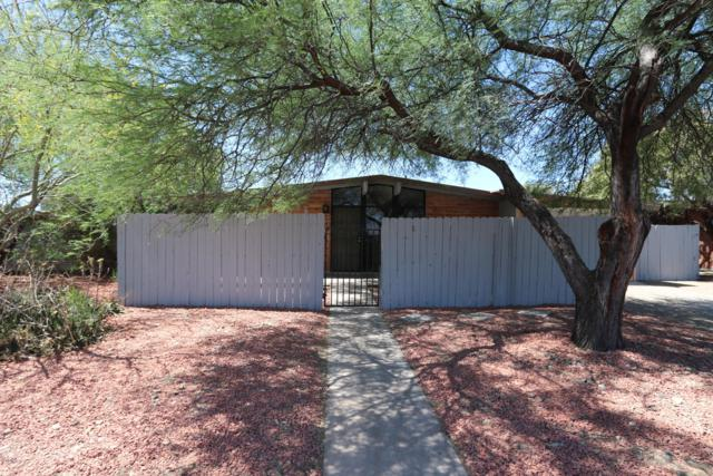 7030 E 5Th Street, Tucson, AZ 85710 (#21916102) :: Tucson Property Executives