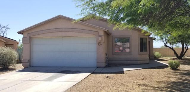 5309 S Newcastle Court, Tucson, AZ 85746 (#21916121) :: The Local Real Estate Group | Realty Executives