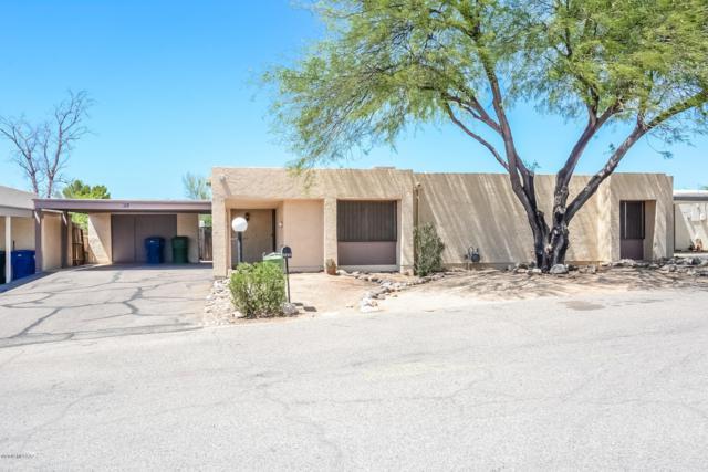 9731 E Sunburst Drive, Tucson, AZ 85748 (#21916122) :: The Local Real Estate Group | Realty Executives