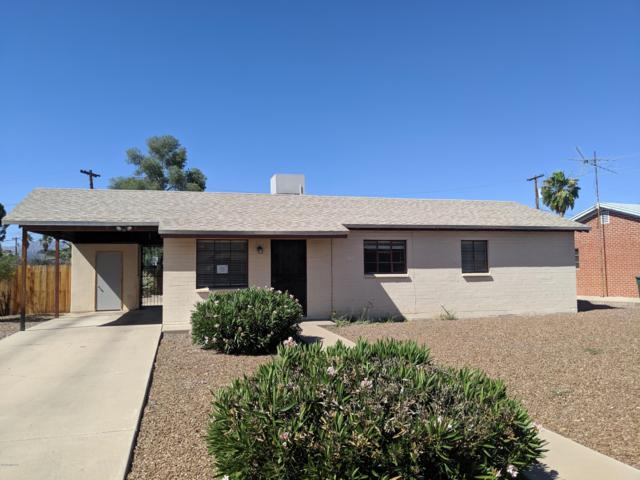 2639 E Warwick Vista, Tucson, AZ 85713 (#21916125) :: Long Realty - The Vallee Gold Team