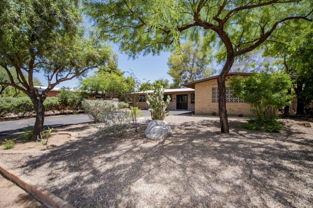 2212 E Florence Drive, Tucson, AZ 85719 (#21916145) :: The Local Real Estate Group | Realty Executives