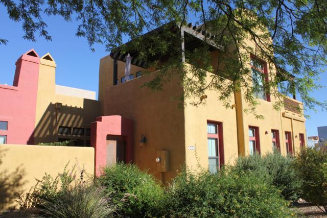 704 Lombard Way, Tubac, AZ 85646 (#21916169) :: The Josh Berkley Team
