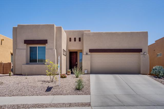 8931 E Wright School Loop, Tucson, AZ 85715 (#21916183) :: Tucson Property Executives