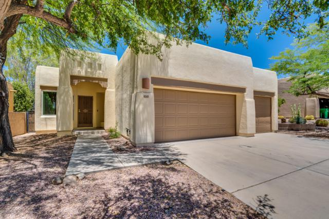 6549 N Shadow Bluff Drive, Tucson, AZ 85704 (#21916232) :: The Local Real Estate Group | Realty Executives