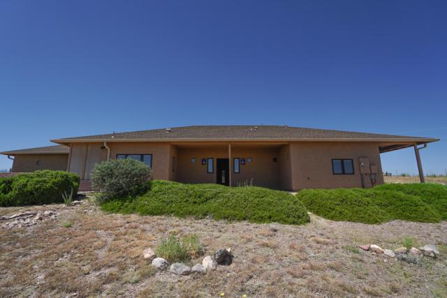 86 Mustang Trail, Sonoita, AZ 85637 (#21916273) :: The Local Real Estate Group | Realty Executives