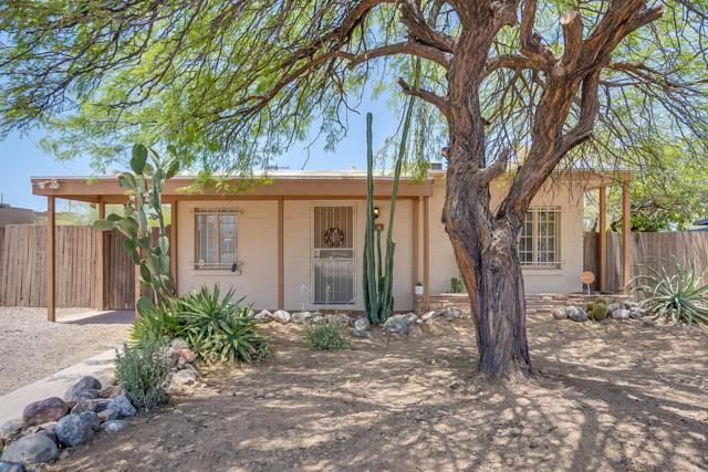 1301 N Beverly Avenue, Tucson, AZ 85712 (#21916287) :: The Josh Berkley Team