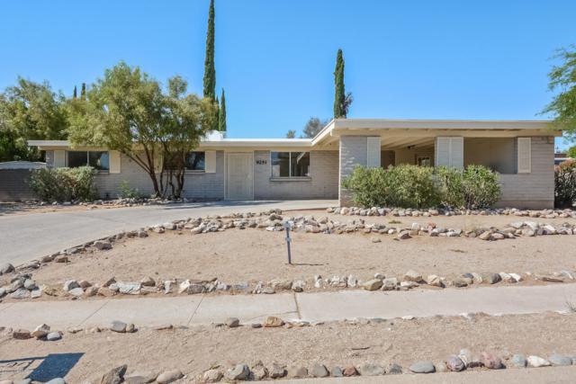 9251 E Creek Street, Tucson, AZ 85730 (#21916295) :: Tucson Property Executives