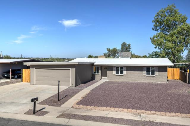3420 S Marcia Place, Tucson, AZ 85730 (#21916296) :: Tucson Property Executives