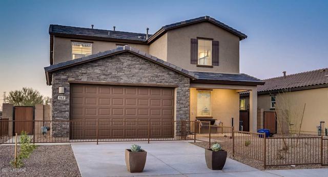 15618 S Camino Oculi S, Sahuarita, AZ 85629 (#21916305) :: The Local Real Estate Group | Realty Executives
