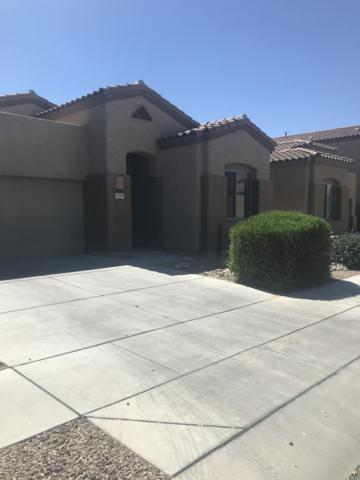 5510 N Morning Spring Avenue, Tucson, AZ 85741 (#21916308) :: Tucson Property Executives